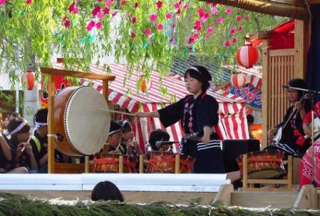 水天宮祭り 094