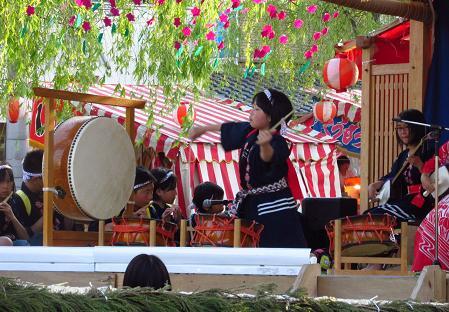 水天宮祭り 090