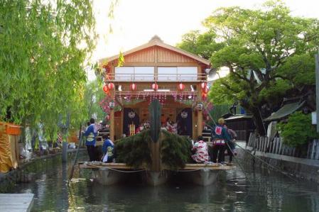 水天宮祭り 210
