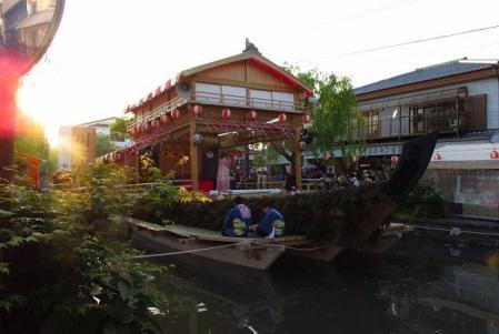 水天宮祭り 192