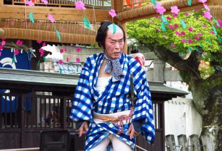 水天宮祭り 220