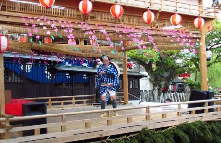 水天宮祭り 215