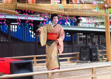 水天宮祭り 235