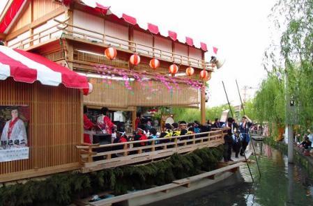 水天宮祭り 252