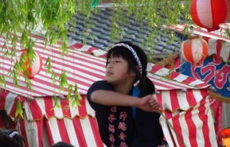 水天宮祭り 149