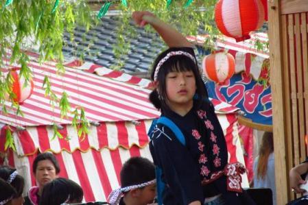 水天宮祭り 146