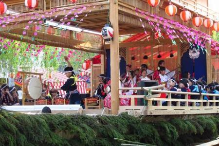 水天宮祭り 177