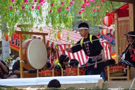 水天宮祭り 168