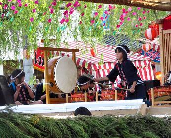 水天宮祭り 159