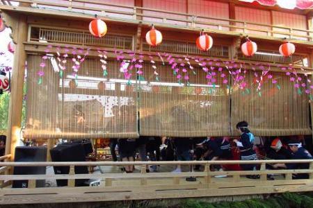 水天宮祭り 183