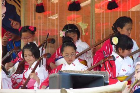 水天宮祭り 178