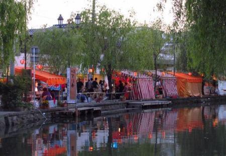 水天宮祭り 283