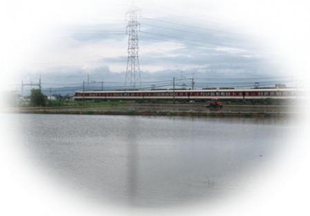 電車 006