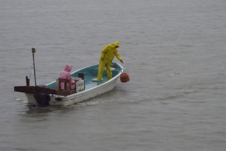 エツ漁 068