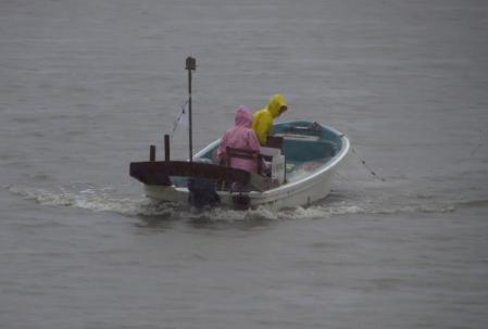エツ漁 066