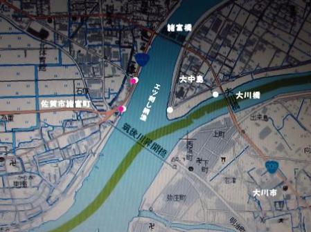 地図 002