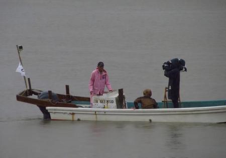 エツ漁 085