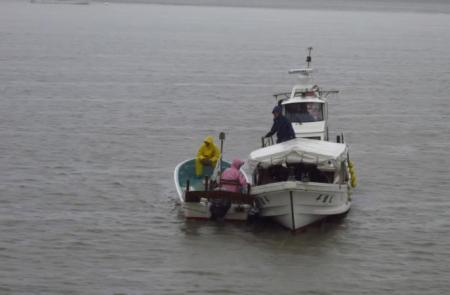 エツ漁 074