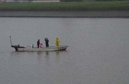 エツ漁 096