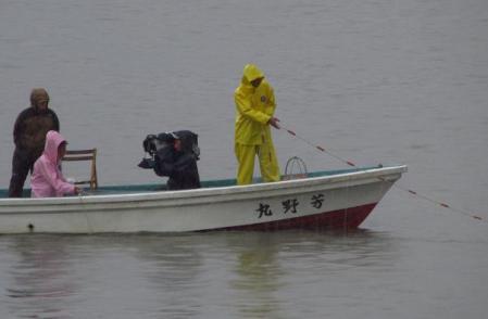 エツ漁 094