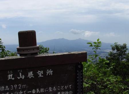 小岱山 062