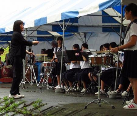 エツ祭り 097