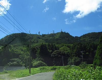 八幡岳 005