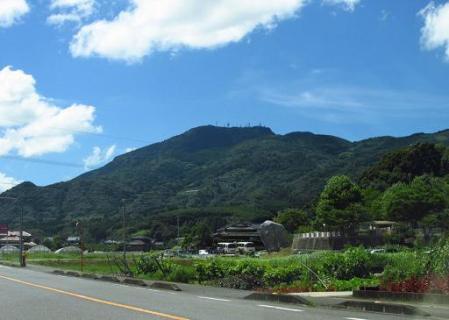 八幡岳 004
