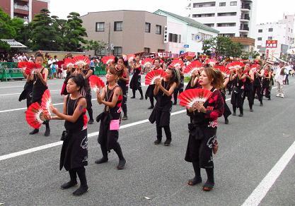 大牟田大蛇山 057