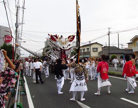 大牟田大蛇山 024