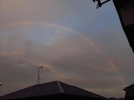 虹 001