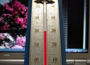 気温 003