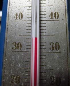 気温 002
