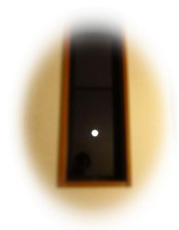満月 066