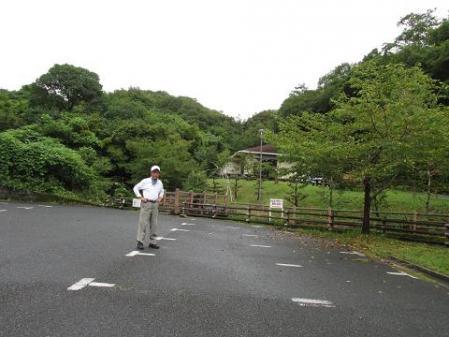小岱山 キノコ 004