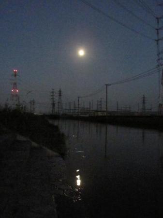 経ヶ岳 169