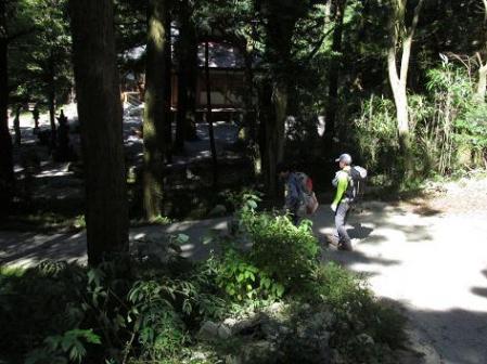 経ヶ岳 010
