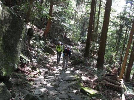 経ヶ岳 004