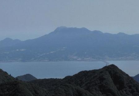 経ヶ岳 149