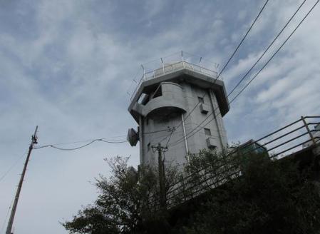 釈迦岳 061