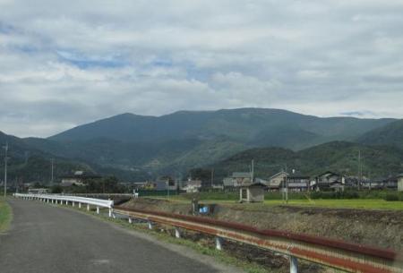 ムラサキセンブリ天山 006