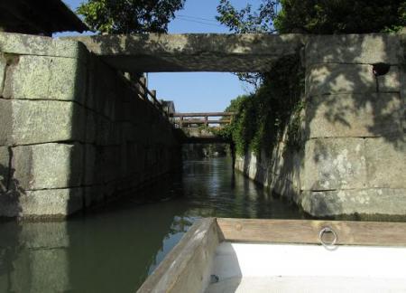 川下り 072
