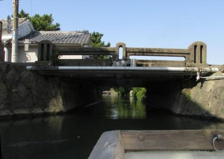 川下り 086