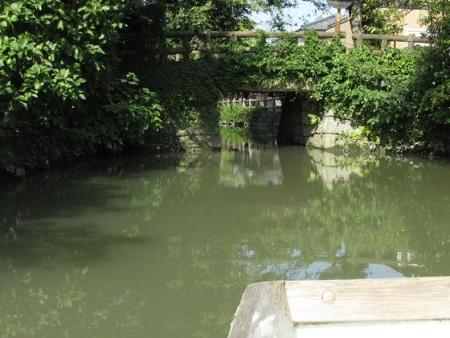 川下り 151