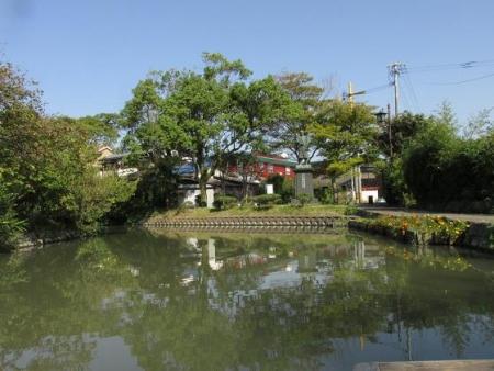 川下り 148