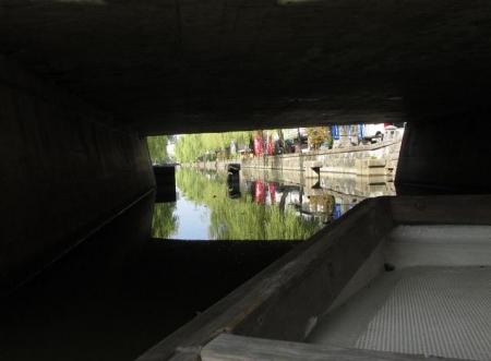 川下り 218