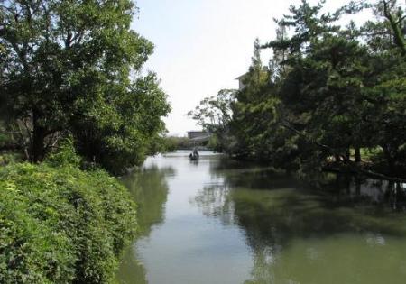 川下り 277