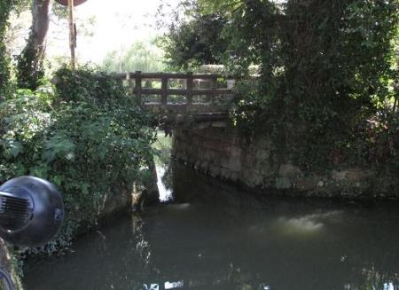 川下り 337