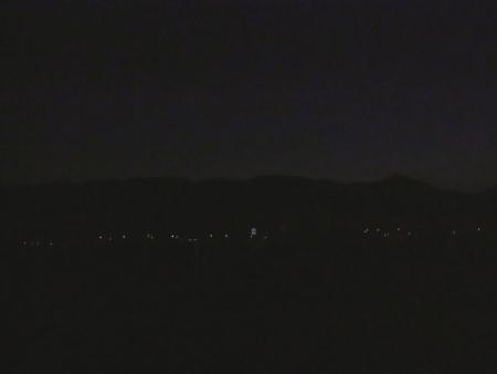 日の出 068
