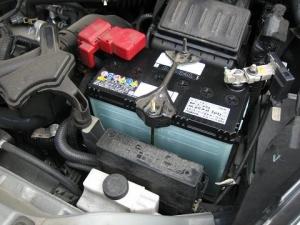 スミレと電池 005